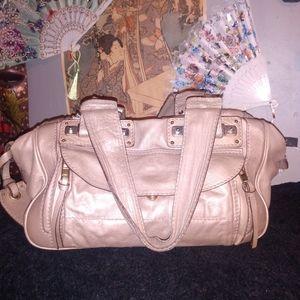 COPY - Chloe bag